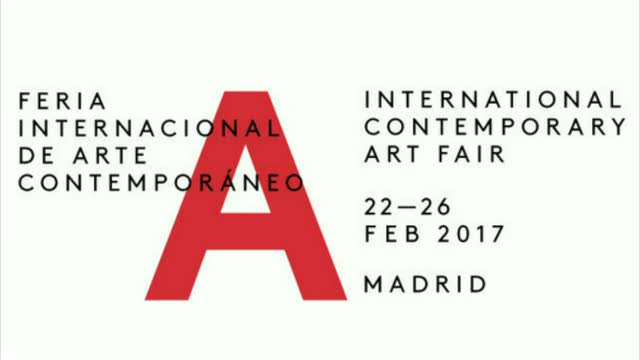 Radio 3 en ARCO Madrid 2017