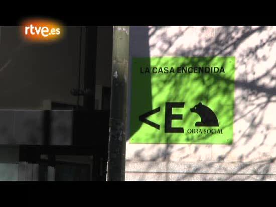 Radio Encendida 09: Viajando con 'La LiBéLuLa'