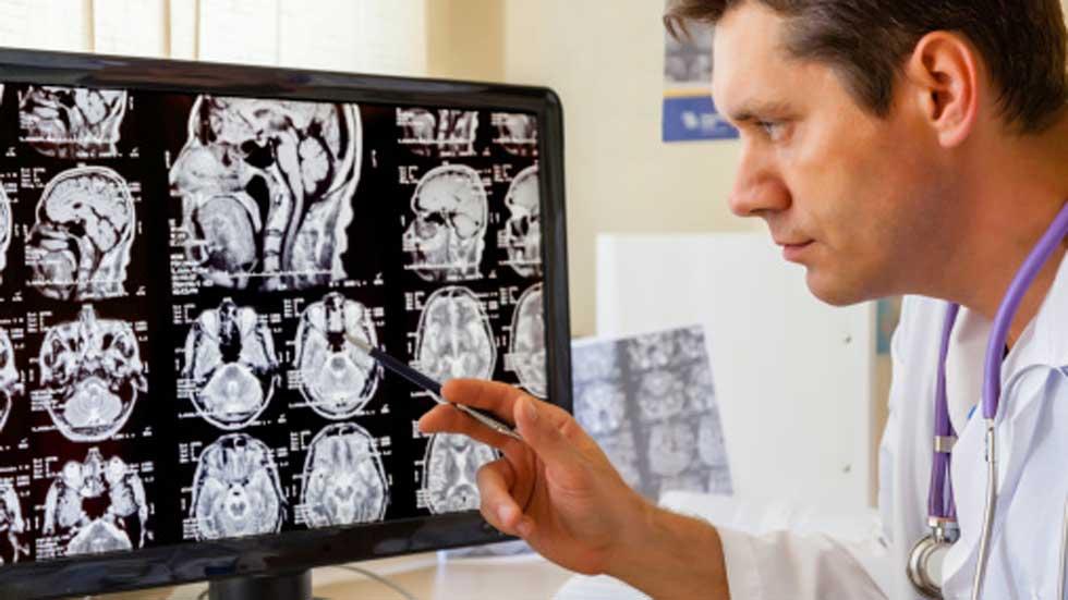 Saber vivir -  Radiografía para un cerebro sano