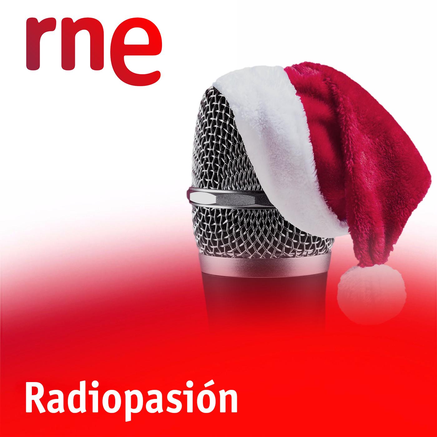 Cantando bajo la radio gente despierta for Carles mesa radio nacional