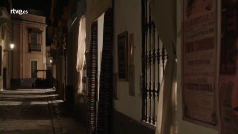 "La otra mirada - Rafita: ""Ninguna mujer dice que no a un Peralta"""