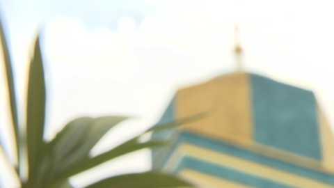 Medina en TVE - Ramadán: una institución del Islam