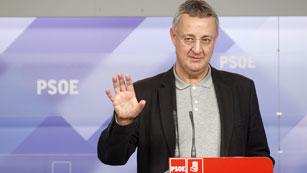 Los partidos políticos de izquierda dicen que la reforma laboral ataca los derechos de los trabajadores