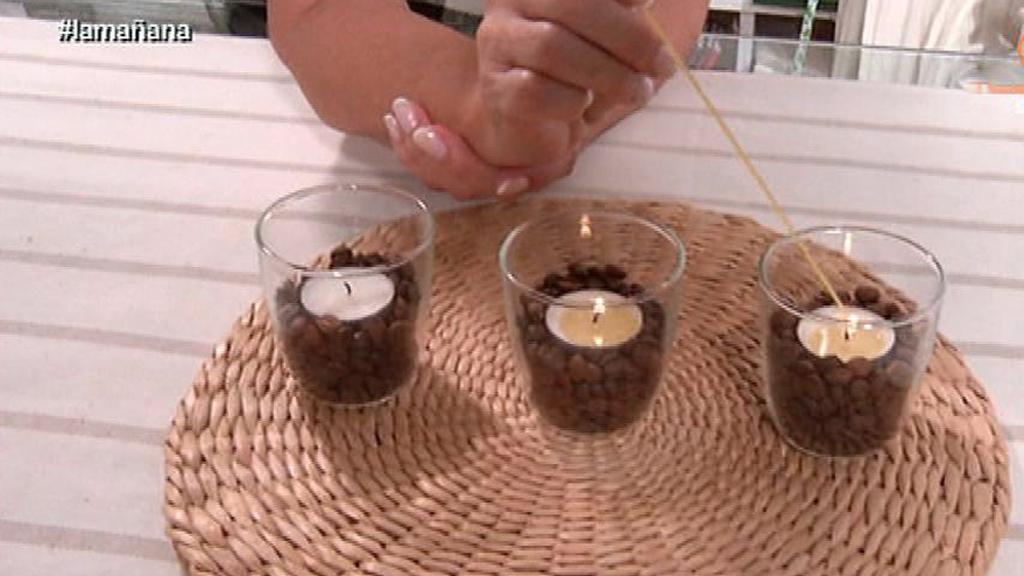 La mañana - Los consejos de Maxi: ¡Reciclamos los posos de café!