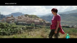Red Natura 2000 - Recuperación de los paisajes en Peñas del Iregua