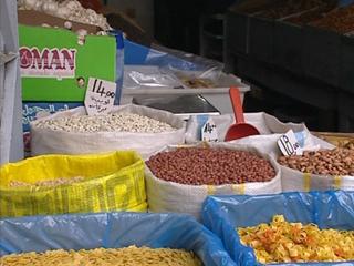 Ver vídeo 'El régimen de Mohamed VI ha garantizado que los precios de productos básicos no subirán'