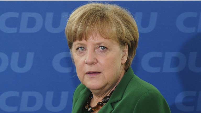 Nueva etapa de relaciones entre Alemania y Francia tras la victoria de Hollande