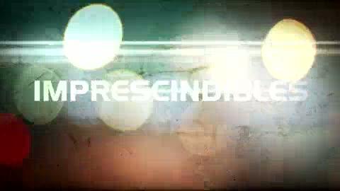 Imprescindibles - Remedios Varo - presentación