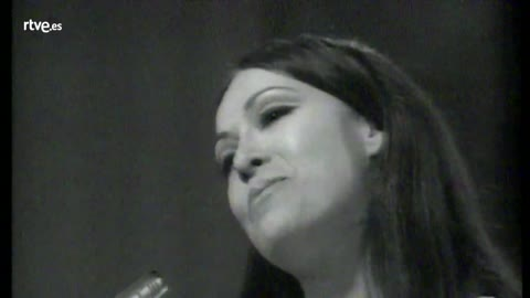 "Reportaje Millennium ""Universo Eurovisión"""