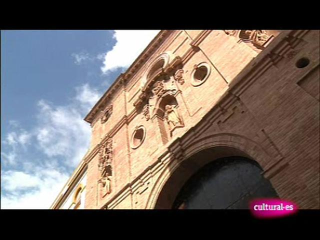 Reportero de la Historia - 08/06/10