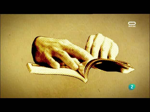 Reportero de la Historia - 08/09/10
