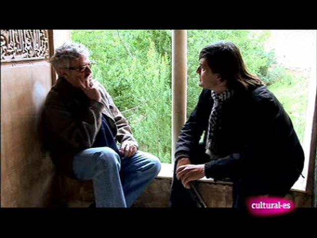 Reportero de la Historia - 20/07/10