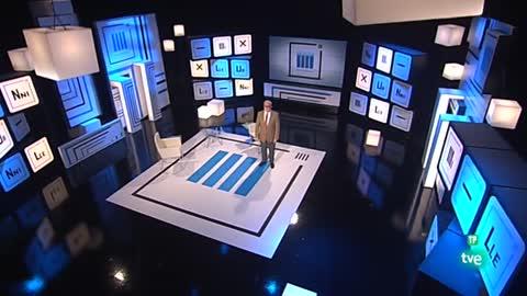 Millennium - El rescate bancario