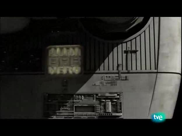 Plutón BRB Nero - T2 - Capítulo 21