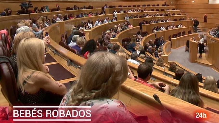 Parlamento - Parlamento en 3 minutos - 03/06/2017