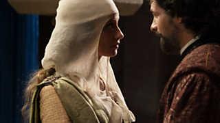 Isabel - Resumen de la segunda temporada