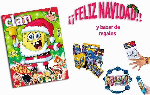 http://www.rtve.es/imagenes/revista-clan-navidad-2010/1292493362352.jpg