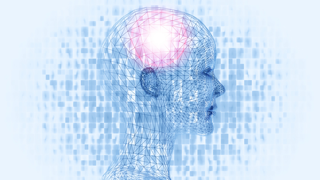 Saber Vivir - El riego de tu cerebro