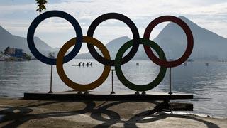 Río 2016 baja el telón