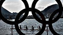 Río 2016   Río despide a los deportistas y trata de volver a la normalidad