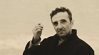 Imprescindibles - Roberto Bolaño: el último maldito