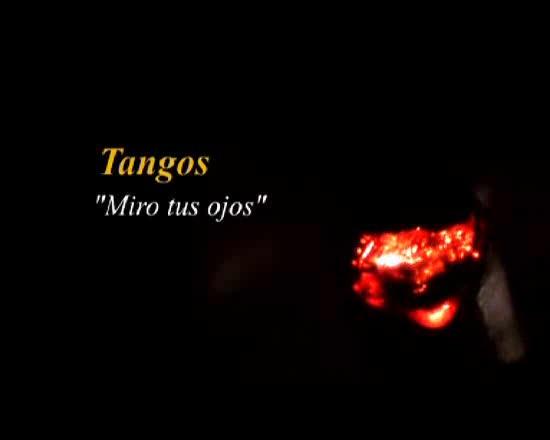 Disco del año 2009 - Rocío Márquez - Miro tus ojos