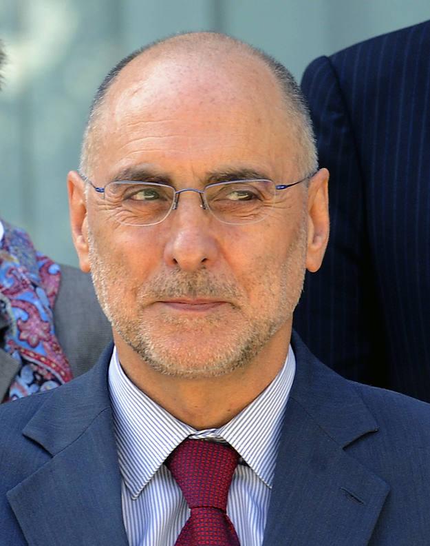 El pse apoyar al pp para que gobierne en vitoria y en las - Departamento de interior del gobierno vasco ...