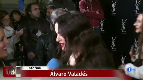 """Corazón - Rosalía: """"El Malquerer gira alrededor de un amor oscuro"""""""