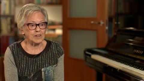 Cartas en el tiempo - El significado del silencio para Roser Rosés, que fue refugiada en 1937 en Rusia con 12 años