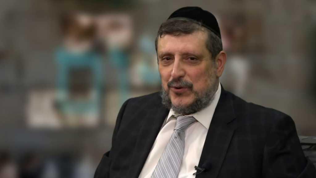 Shalom - Rosh Hashana