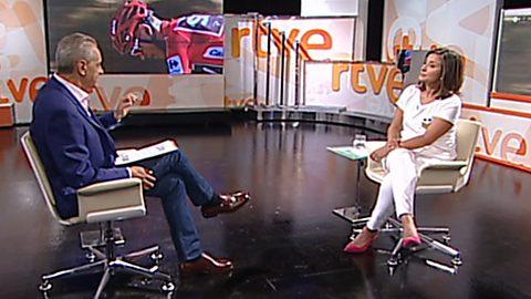 RTVE Responde - 24/09/17