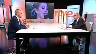 RTVE responde - 26/03/16