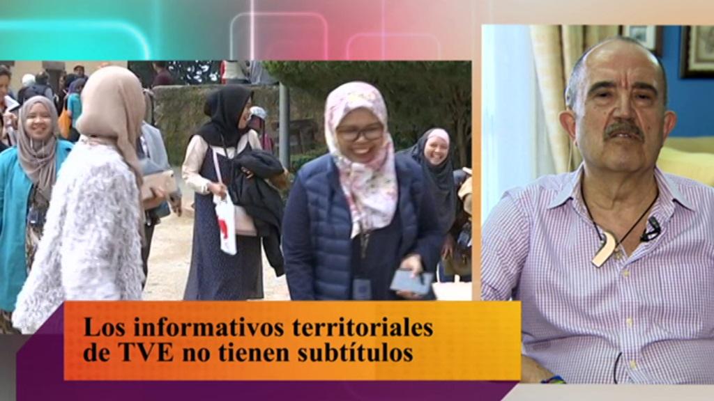 RTVE responde - 27/05/18