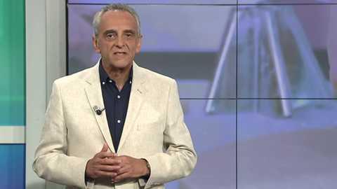 RTVE Responde - 29/07/18