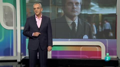 RTVE responde - Sabuesos