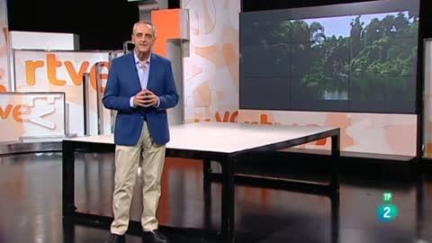 RTVE responde - Los últimos de Filipinas