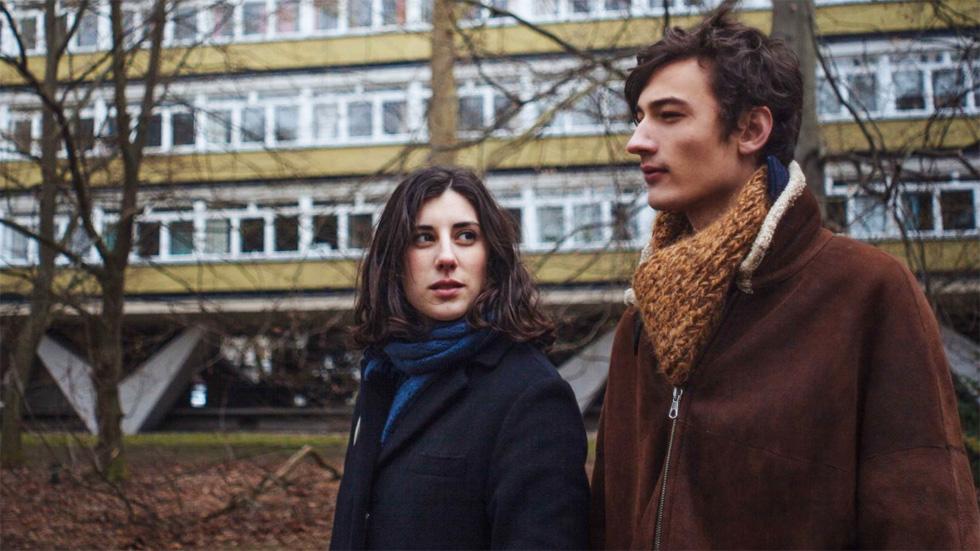 RTVE.es estrena una secuencia de 'Júlia ist'