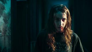 RTVE.es estrena el teaser de 'Verónica', la nueva película de terror de Paco Plaza
