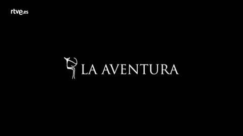 RTVE.es estrena el tráiler en castellano de 'Un héroe singular', la revelación del cine francés
