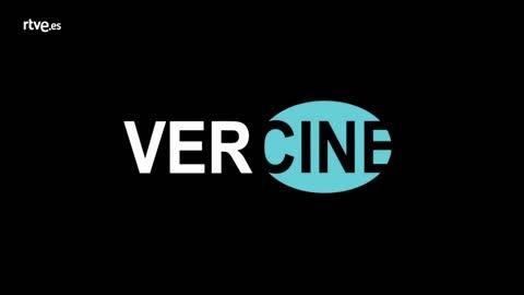 RTVE.es estrena el tráiler de 'En las estrellas', la nueva producción de Álex de la Iglesia