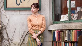 RTVE.es estrena el tráiler de 'La librería', la nueva película de Isabel Coixet