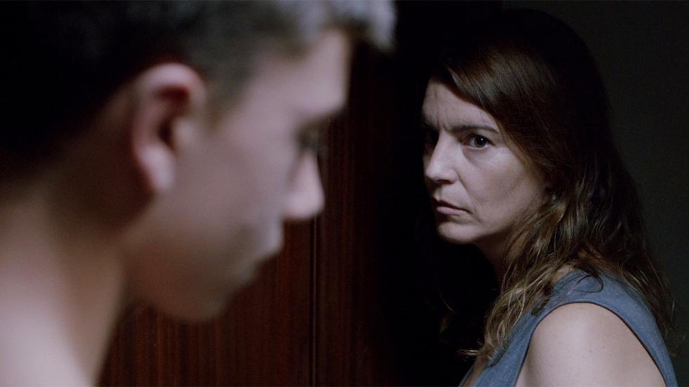 RTVE.es estrena el tráiler de 'La madre', de Alberto Morais