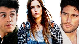 RTVE.es estrena el tráiler de 'Solo Química', la comedia romántica para los que no creen en el amor