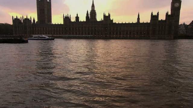 RTVE.es prepara para los Juegos Olímpicos de Londres 2012 una oferta audiovisual de 2.200 horas de emisiones en todas las pantallas