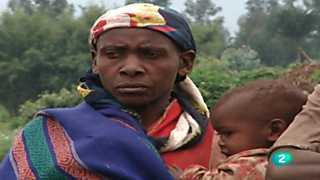 Otros pueblos - Ruandeses: una historia natural