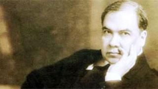 Rubén Darío en 'Biografía' (1973)