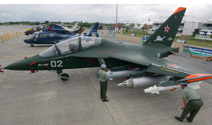 La venta de armas y los intereses estratégicos definen la posición de Moscú ante Siria