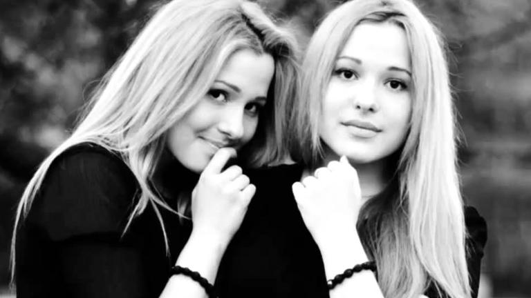 """Eurovisión 2014 - Rusia: Las hermanas Tolmachevy cantan """"Shine"""""""