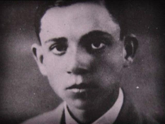 UNED - PDA - Ruta literaria de Miguel Hernández