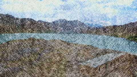 Diario de un nómada - La ruta de la seda. Capítulo 2: Kazajistán el reino de los baches